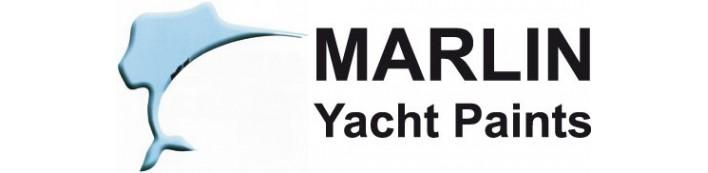 logo-marlin-yacht-paint
